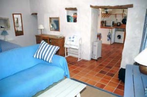 Self-catering accommodation in the Vendee France