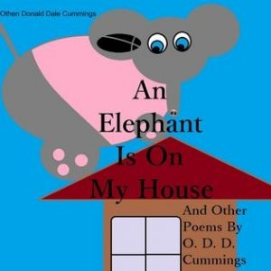 Donwload free audio books for kids