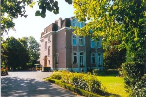 Special offer short break accommodation near Calais and Dunkirk France