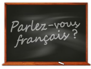Ways to overcome the language barrier when travelling in France